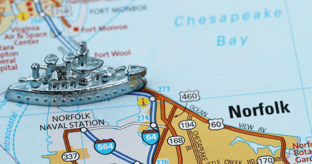 Navy Resource Guide Navy Smart
